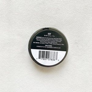 Sephora Makeup - Ulta Matte Bronzer